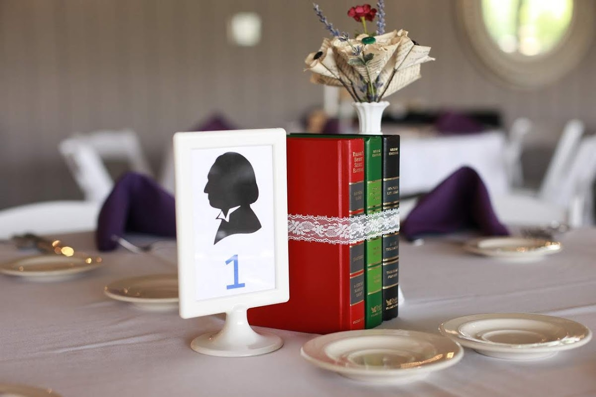 Doctor Table Numbers