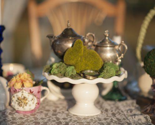 Tea Party (2)
